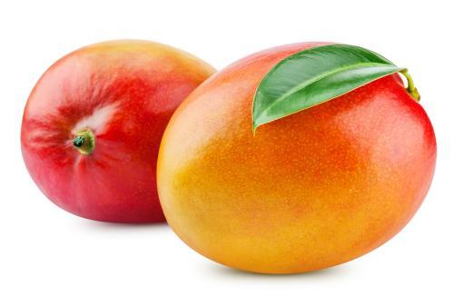 Imágen de Mango