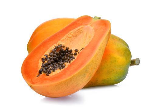 Imágen de Papaya