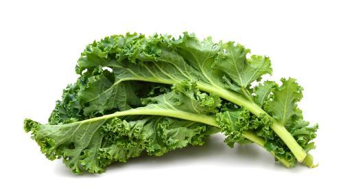 Imágen de Kale