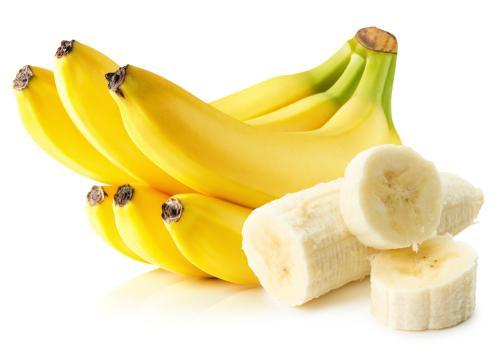 Imágen de Banana Ecuador