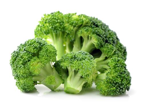 Imágen de Brócoli