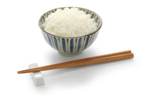 Imágen de Arroz Koshihikari (sushi)