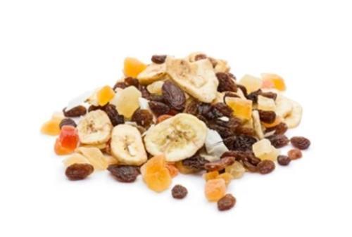 Imágen de Mix De Frutos Energéticos