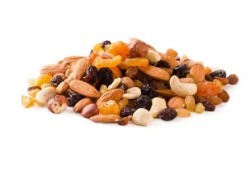 Imágen de Mix De Frutos Antioxidantes