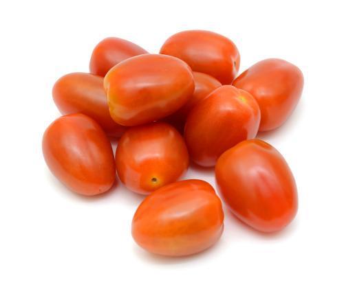 Imágen de Tomate Cherry