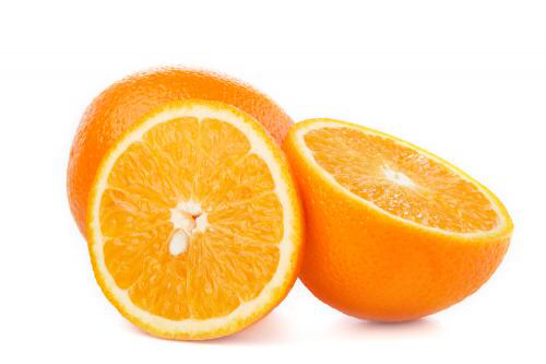 Imágen de Naranja De Jugo