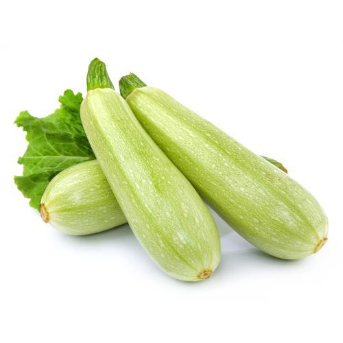 Imágen de Zucchinni