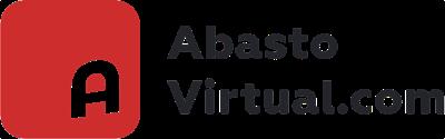 Abasto Virtual